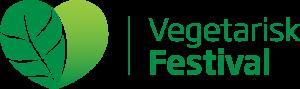Vegetarisk Festival