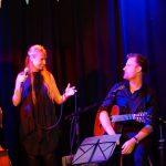 Musik: Ditte og René