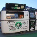 JIPI Argentine Food