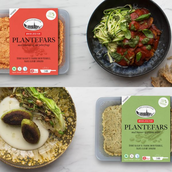 teaser_plantefars