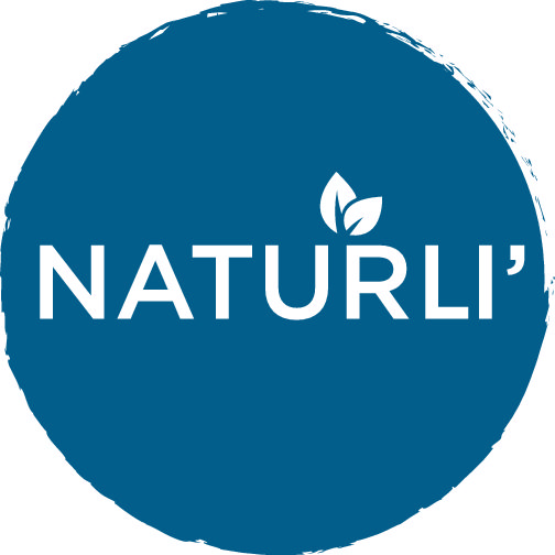 naturli_logo_pantone_2152-2