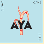 Aya Cane Juice